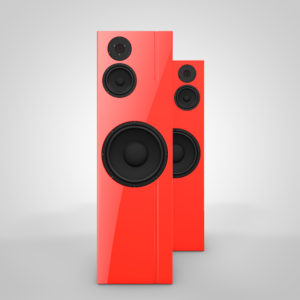 acoustic-system-classic-bg-color-white-1000x1000-brilliant-red