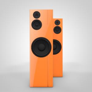 acoustic-system-classic-bg-color-white-1000x1000-pastel-orange