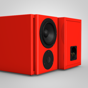 acoustic-system-duett-prosto-akustika-front-front-bg-white-color-brilliant-red-1000x1000-02
