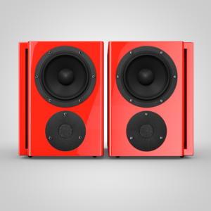 acoustic-system-duett-prosto-akustika-front-front-bg-white-color-brilliant-red-1000x1000-06