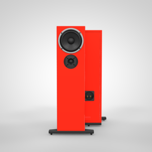 acoustic-system-slon-audio-ballet-series-bg-white-ncs-s-0585-y-80-rbrilliant-red-1000x800-008