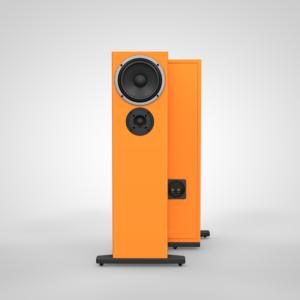 acoustic-system-slon-audio-ballet-series-bg-white-ral-2003-pastel-orange-1000x800-008